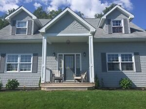 Beautiful Home for sale in Grand Bay -Westfield