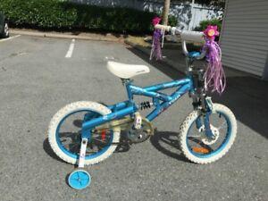 very cheap girl bikefor sale *six 04 7ten 77two3*