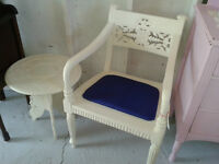 CHAIR SET FOR SALE