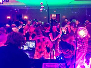 LED PIXEL DANCE FLOOR FOR RENT Cornwall Ontario image 1
