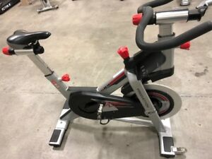 Freemotion S11.9 Spin Bikes for sale - Up to 32 available!