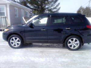 SELL OR TRADE FOR AN EXTENDED CAB OR 4 DOOR 4X4 TRUCK