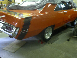 71 dart for sell very strong 360