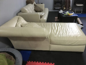 Chaise / 2 chairs for sale Strathcona County Edmonton Area image 4