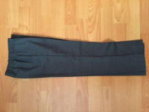 Size 5 boys dress pants