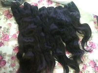 DO YOU NEED THE BEST HAIR WEAVE ON THE MARKET? ON SALE NOW!