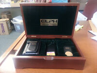 Canon Elph Limited Edition