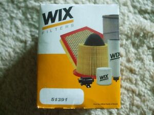 New Wix Filter pt#51391 Kitchener / Waterloo Kitchener Area image 1