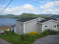 For Rent! 3 Hillview Rd, Corner Brook