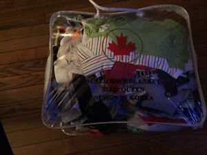 Full Bag of Brand New/Gently Used Baby Clothes Starter Kit!!!