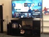 48 inch tv for sale PANASONIC HD