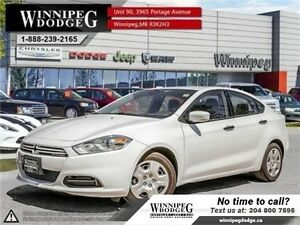 2014 Dodge Dart SE *DEMO-Brand New*