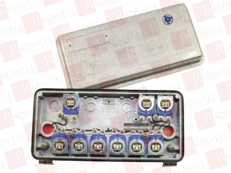 Pentair 3-12v10000-331 / 312v10000331 (brand New)