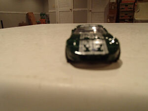 Loose Hot Wheels Ford Shelby GR-1 Concept 1/64 Scale Diecast Car Sarnia Sarnia Area image 3