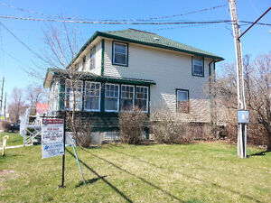 4061 Bath Rd, Kingston - Brought to you by 1% Realty