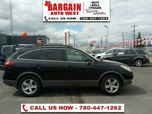 2010 Hyundai Veracruz 99 % APPROVAL ''CALL THE CREDIT KINGS''