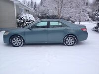 "2010 Toyota Camry ""VERY GOOD CONDITION"""