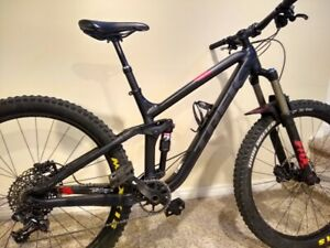 f93ce1a33c0 Trek | New and Used Bikes for Sale Near Me in Calgary | Kijiji ...
