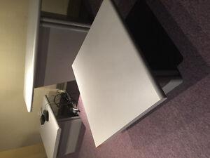 Ensemble mobilier de salon