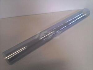 rohr pvc klar 4 100 mm x 935 mm kunststoffrohr absaugrohr transparent r hre ebay. Black Bedroom Furniture Sets. Home Design Ideas