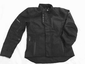 Joe Rocket Alter Ego 13.0 Women's Motorcycle Jacket