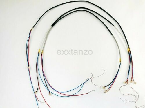1x Genuie Replacement Main Internal Wire For Beats Solo2/3 Wireless