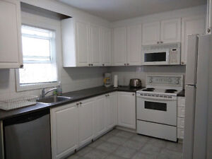 Large updated - 4 bedroom in Manor Park area
