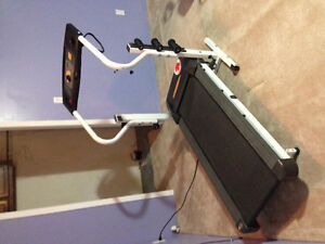 TREADMILL FOR SALE Windsor Region Ontario image 3
