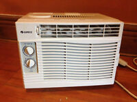 Small Air Conditioner