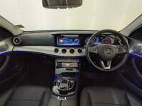 2017 MERCEDES-BENZ E350E SE PREMIUM PLUS HYBRID HIGH SPEC AUTO REVERSING CAMERA