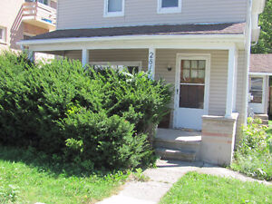 2 STOREY HOUSE FOR RENT LOCATED IN WINGHAM ONTARIO