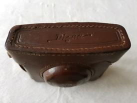 Retro vintage Digma Dacora camera for sale  Walton on Thames, Surrey