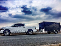 Looking to rent a trailer?
