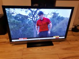 "SONY BRAVIA 40"" LED LCD FULL HD Internet TV"