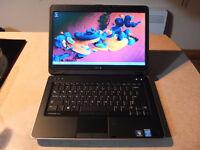 Dell Latitude E6440 intel core i5-4300U