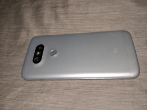 LG G5 mint condition. $150!