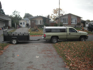 Free scrap metal removal Peterborough Peterborough Area image 1