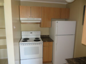 APARTMENT AVAILABLE FOR RENT! (CAMBRIDGE, ONTARIO)