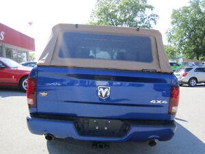 Dodge Ram 1500 Soft Topper London Ontario image 3