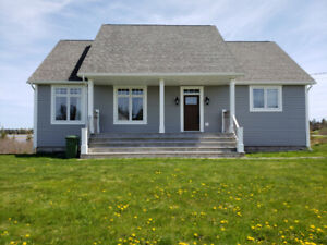 3887 LAWRENCETOWN ROAD - LAWRENCETOWN - KEN SULLIVAN