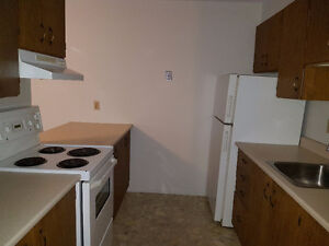 Two bedroom apartment in Lincoln Heights, 30 Goodine St