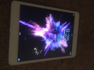 Ipad mini 1 (16 Gb) wi-fi