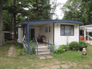 Estate Sale Windsor Region Ontario image 2