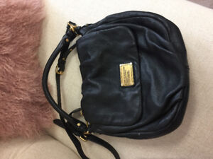 Marc by marc jacobs cross body bag 8/10 condition