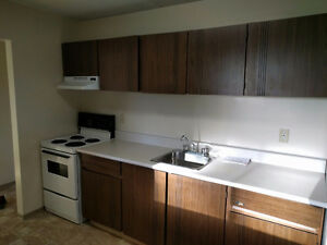 Sublet 1 bathroom first month free