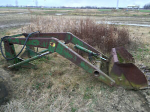 Tractor | Kijiji in Leamington  - Buy, Sell & Save with