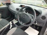 2009 Renault Clio 1.2 EXTREME HATCHBACK Petrol Manual