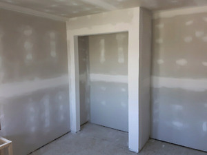 NJN Drywall & General Contracting  Free general quotes