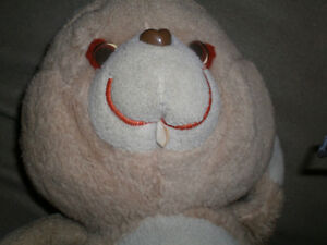 Original Tenderheart Care Bear Cambridge Kitchener Area image 3