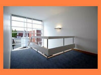 ( M33 - Sale ) Serviced Offices to Let - £ 249
